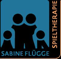 Spieltherapie und Paartherapie Sabine Flügge
